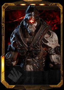 Kantus_card