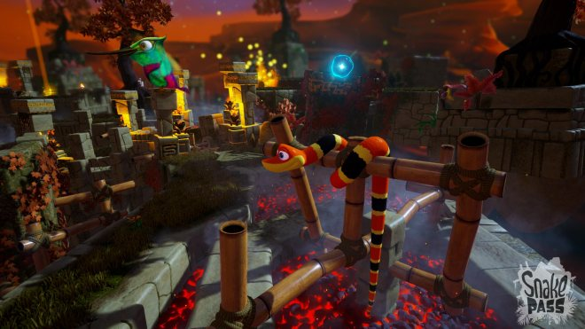 Snake-Pass---Fire-Screenshot-4