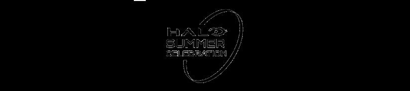 More Halo goodies are coming toXbox