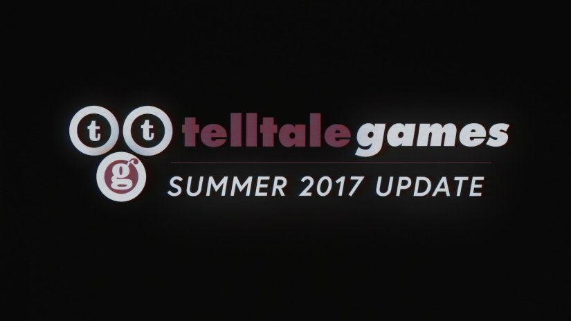 TellTale could be about to announce new seasons of Batman and The Wolf AmongUs