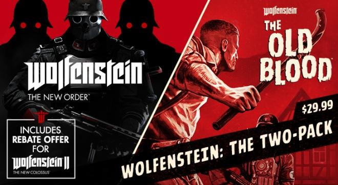 Wolfenstein_TwoPack_730x400.jpg