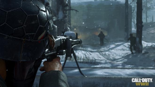 CallofDuty_WWII_E3_Screen_04