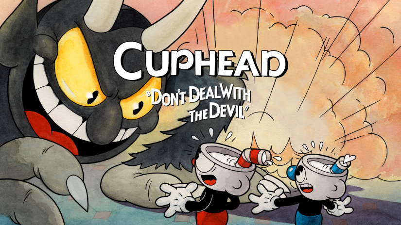 How to wallop Cuphead bosses with 3 upgrades