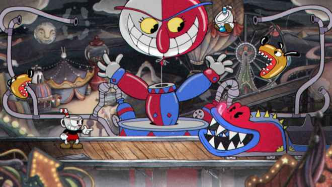 Cuphead_Fun_House.png