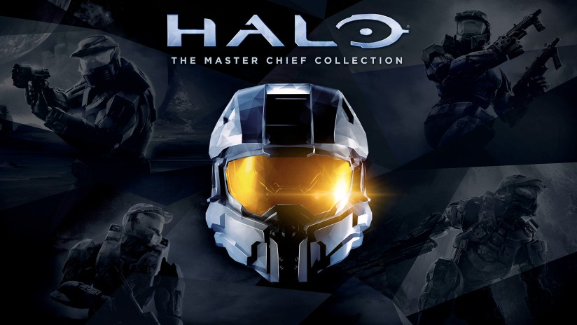 343 Industries hopes to save Master Chief Collection 3 yearslater