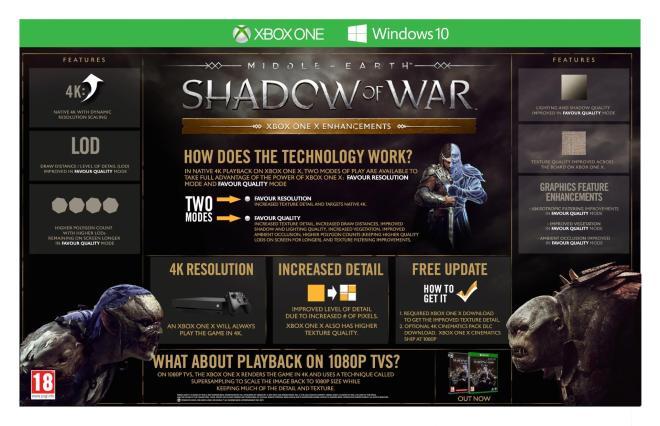 ShadowofWar_XEnhancements.jpg