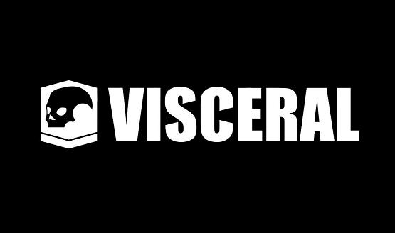 visceral-games-555x328.png