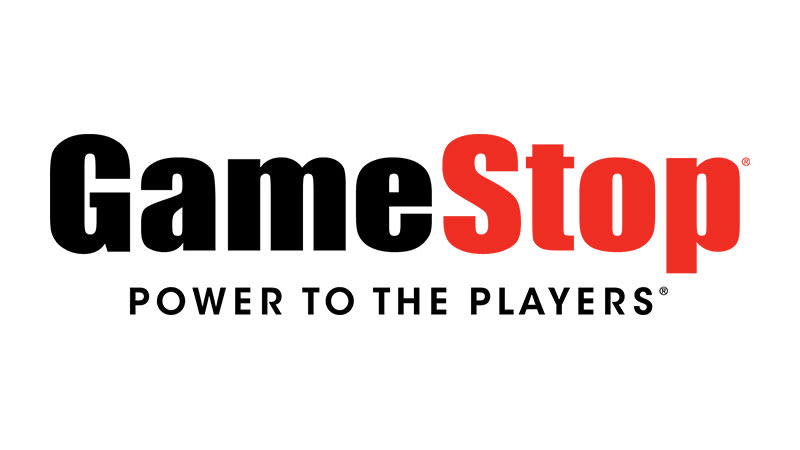 GameStop abruptly cancels PowerPass subscriptions